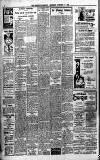 Halifax Guardian Saturday 12 January 1918 Page 2