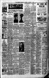 Halifax Guardian Saturday 12 January 1918 Page 3