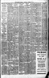 Halifax Guardian Saturday 12 January 1918 Page 5