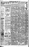 Halifax Guardian Saturday 12 January 1918 Page 6