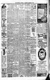 Halifax Guardian Saturday 12 January 1918 Page 7