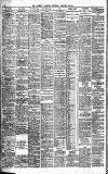 Halifax Guardian Saturday 12 January 1918 Page 8
