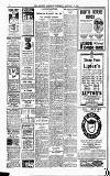 Halifax Guardian Saturday 19 January 1918 Page 2
