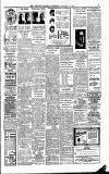 Halifax Guardian Saturday 19 January 1918 Page 3