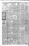 Halifax Guardian Saturday 19 January 1918 Page 4