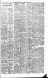 Halifax Guardian Saturday 19 January 1918 Page 5