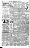 Halifax Guardian Saturday 19 January 1918 Page 6