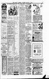Halifax Guardian Saturday 19 January 1918 Page 7