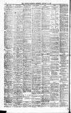 Halifax Guardian Saturday 19 January 1918 Page 8