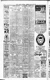 Halifax Guardian Saturday 26 January 1918 Page 2