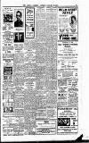 Halifax Guardian Saturday 26 January 1918 Page 3