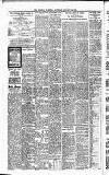Halifax Guardian Saturday 26 January 1918 Page 4