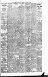 Halifax Guardian Saturday 26 January 1918 Page 5