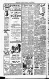Halifax Guardian Saturday 26 January 1918 Page 6