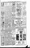 Halifax Guardian Saturday 26 January 1918 Page 7
