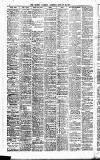 Halifax Guardian Saturday 26 January 1918 Page 8