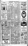 Halifax Guardian Saturday 02 February 1918 Page 2