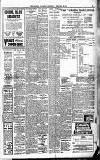 Halifax Guardian Saturday 02 February 1918 Page 3