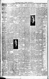 Halifax Guardian Saturday 02 February 1918 Page 4