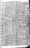 Halifax Guardian Saturday 02 February 1918 Page 5