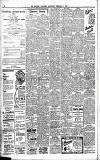 Halifax Guardian Saturday 02 February 1918 Page 6