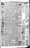 Halifax Guardian Saturday 02 February 1918 Page 7