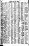 Halifax Guardian Saturday 02 February 1918 Page 8