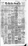Halifax Guardian Saturday 09 February 1918 Page 1