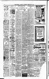 Halifax Guardian Saturday 09 February 1918 Page 2