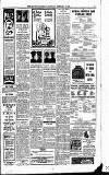 Halifax Guardian Saturday 09 February 1918 Page 3