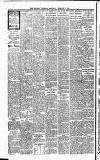 Halifax Guardian Saturday 09 February 1918 Page 4