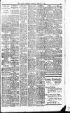 Halifax Guardian Saturday 09 February 1918 Page 5