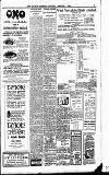Halifax Guardian Saturday 09 February 1918 Page 7