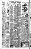 Halifax Guardian Saturday 16 February 1918 Page 2