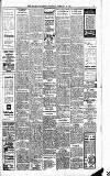 Halifax Guardian Saturday 16 February 1918 Page 3