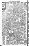 Halifax Guardian Saturday 16 February 1918 Page 4