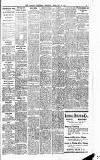 Halifax Guardian Saturday 16 February 1918 Page 5