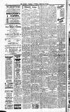 Halifax Guardian Saturday 16 February 1918 Page 6
