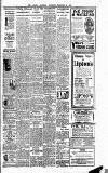 Halifax Guardian Saturday 16 February 1918 Page 7