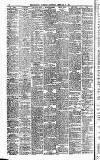 Halifax Guardian Saturday 16 February 1918 Page 8