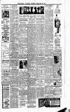 Halifax Guardian Saturday 23 February 1918 Page 3