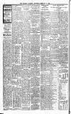 Halifax Guardian Saturday 23 February 1918 Page 4