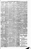 Halifax Guardian Saturday 23 February 1918 Page 5