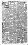 Halifax Guardian Saturday 23 February 1918 Page 6