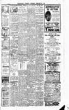 Halifax Guardian Saturday 23 February 1918 Page 7