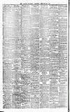 Halifax Guardian Saturday 23 February 1918 Page 8
