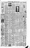 Halifax Guardian Saturday 02 March 1918 Page 3