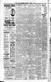 Halifax Guardian Saturday 02 March 1918 Page 6