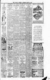Halifax Guardian Saturday 02 March 1918 Page 7