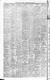 Halifax Guardian Saturday 02 March 1918 Page 8